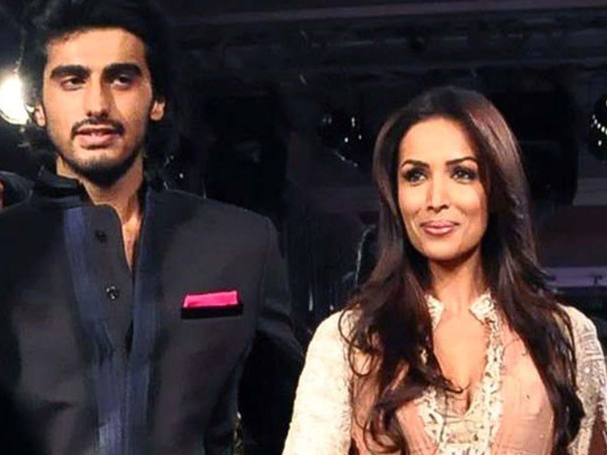 Arjun Kapoor and Maliaka Arora Upcoming Celebrities Wedding 2019