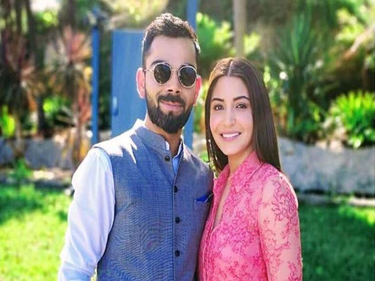 List of Indian Cricketers and their Beautiful Wives 1