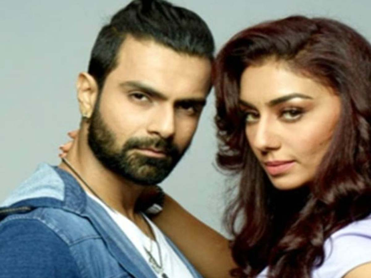 Ashmit Patel and Mahek Chahel Upcoming Celebrities Wedding 2019