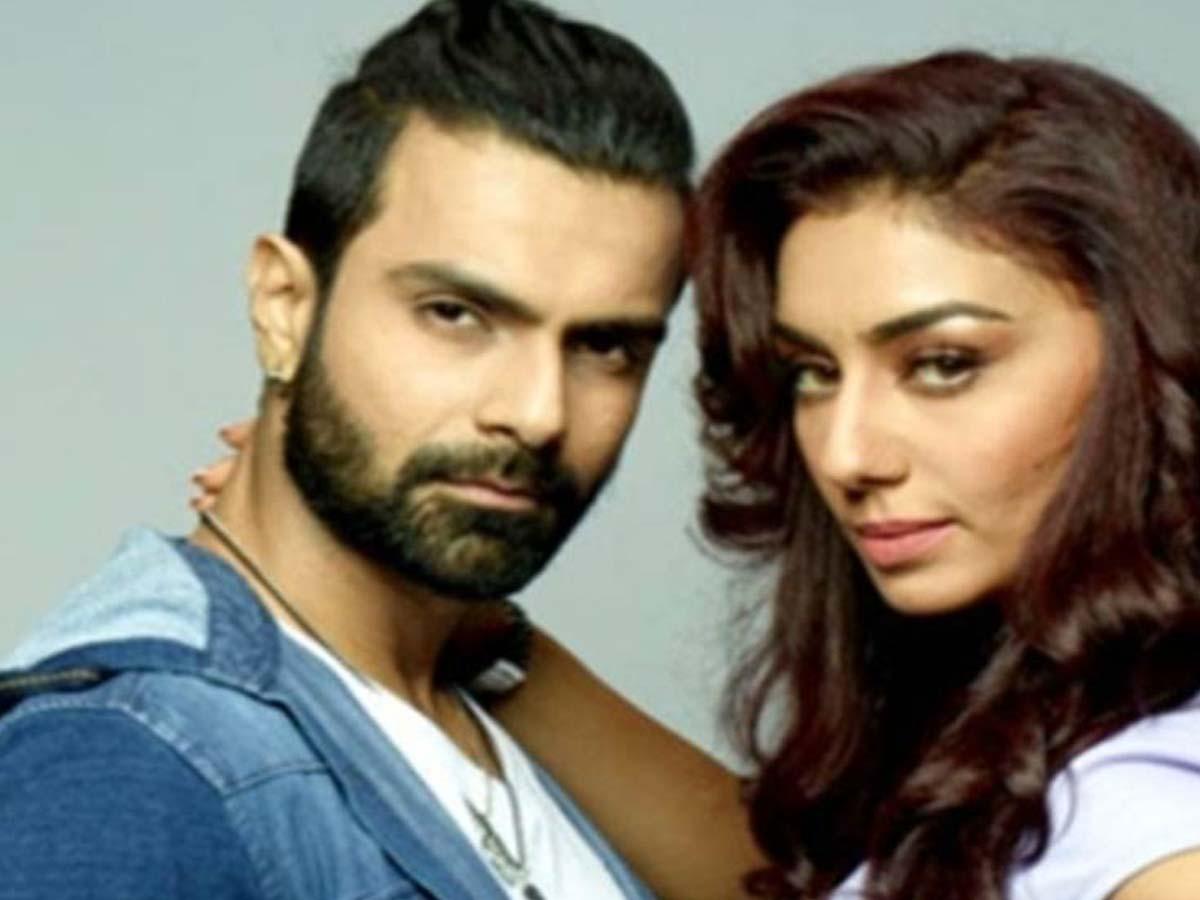 Ashmit Patel and Mahek Chahel Upcoming Celebrities Wedding 2019