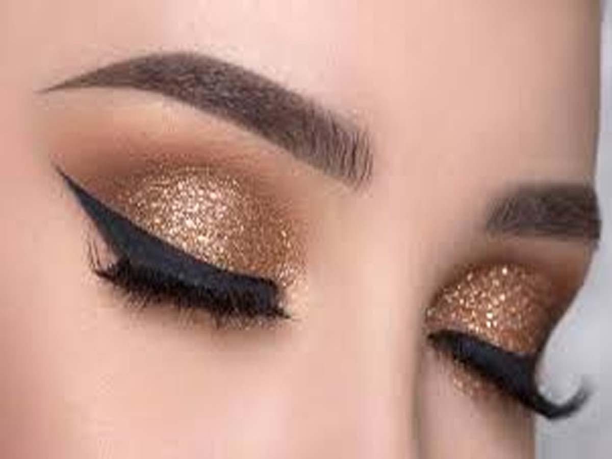 Top Eye Makeup Trends, You Must Follow in 2019 2