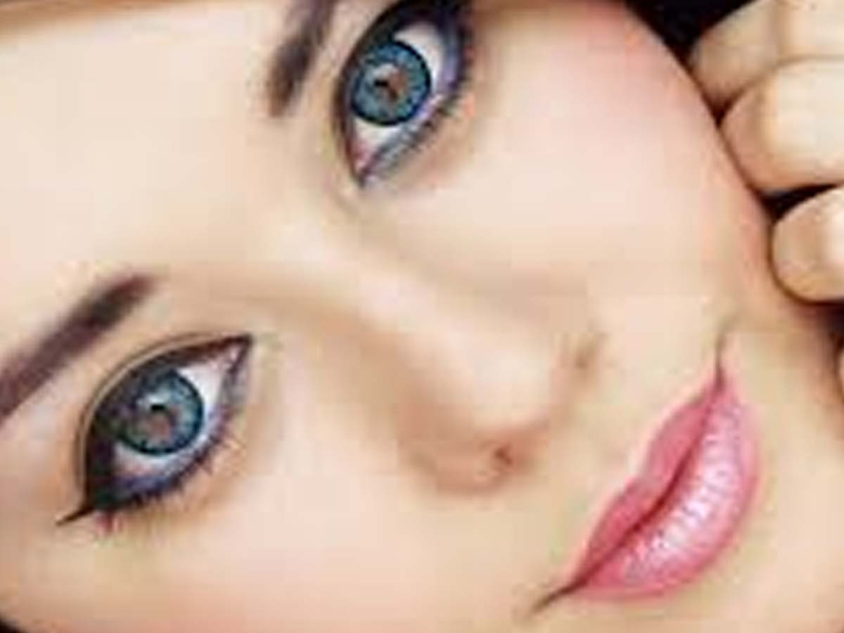 Top Eye Makeup Trends, You Must Follow in 2019 3