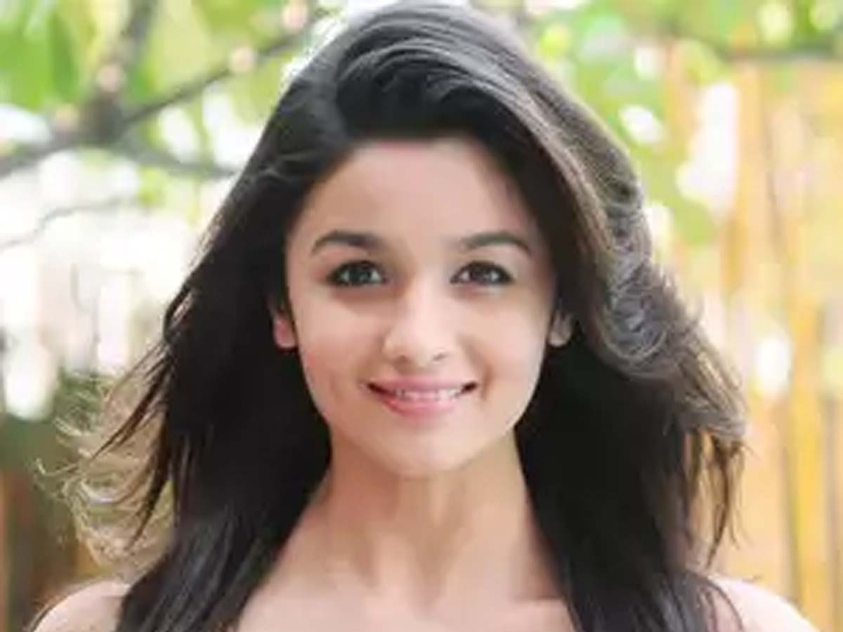 Alia Bhatt Diet Plan and Fitness Regime