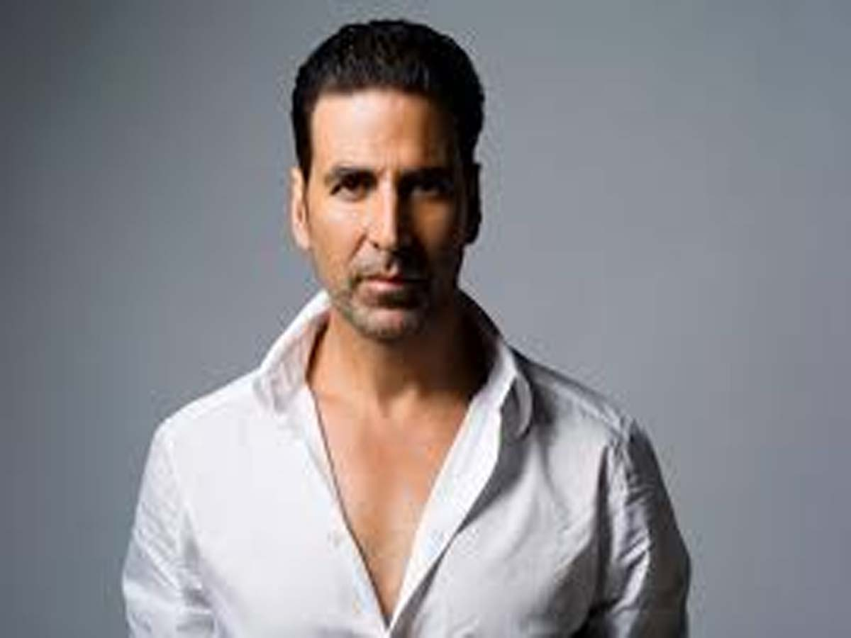 Akshay Kumar Diet Plan and Fitness Regime