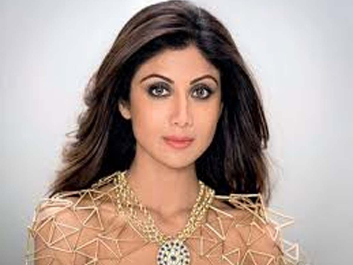 Shilpa Shetty Diet Plan and Fitness Regime