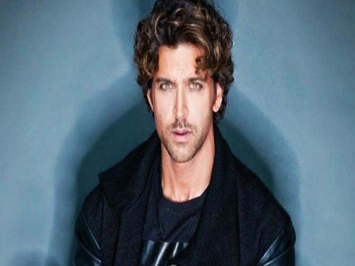 Hrithik Roshan Diet Plan and Fitness Regime