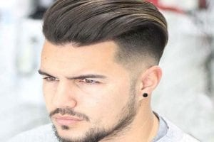 Bollywood Hairstyle 2019