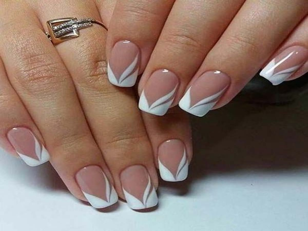 Nail Care Trends 2019