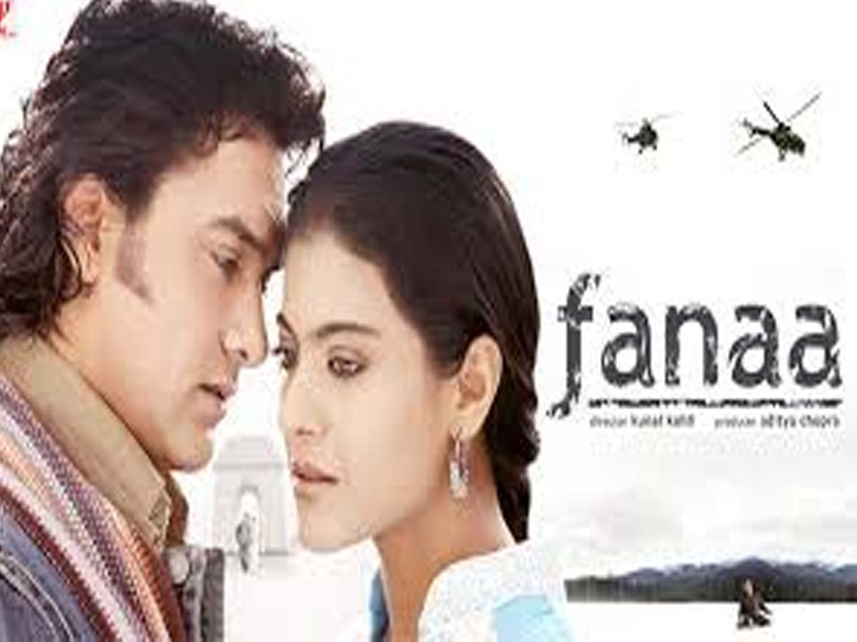 couple romantic films