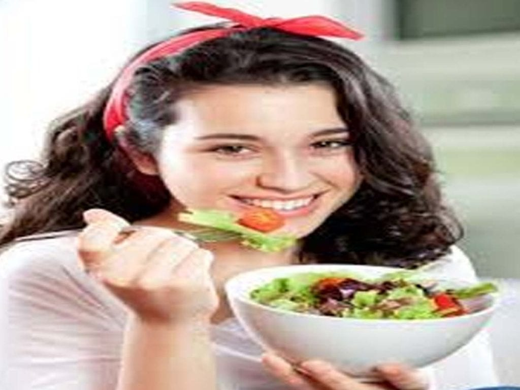 ayurvedic height increase diet