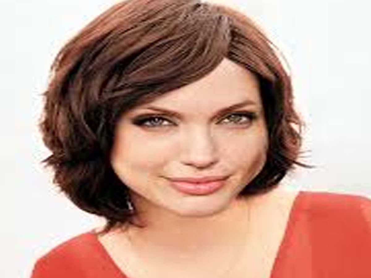 Celebrity Hairstyle 20 Hollywood Actresses With Short Hair Cuts