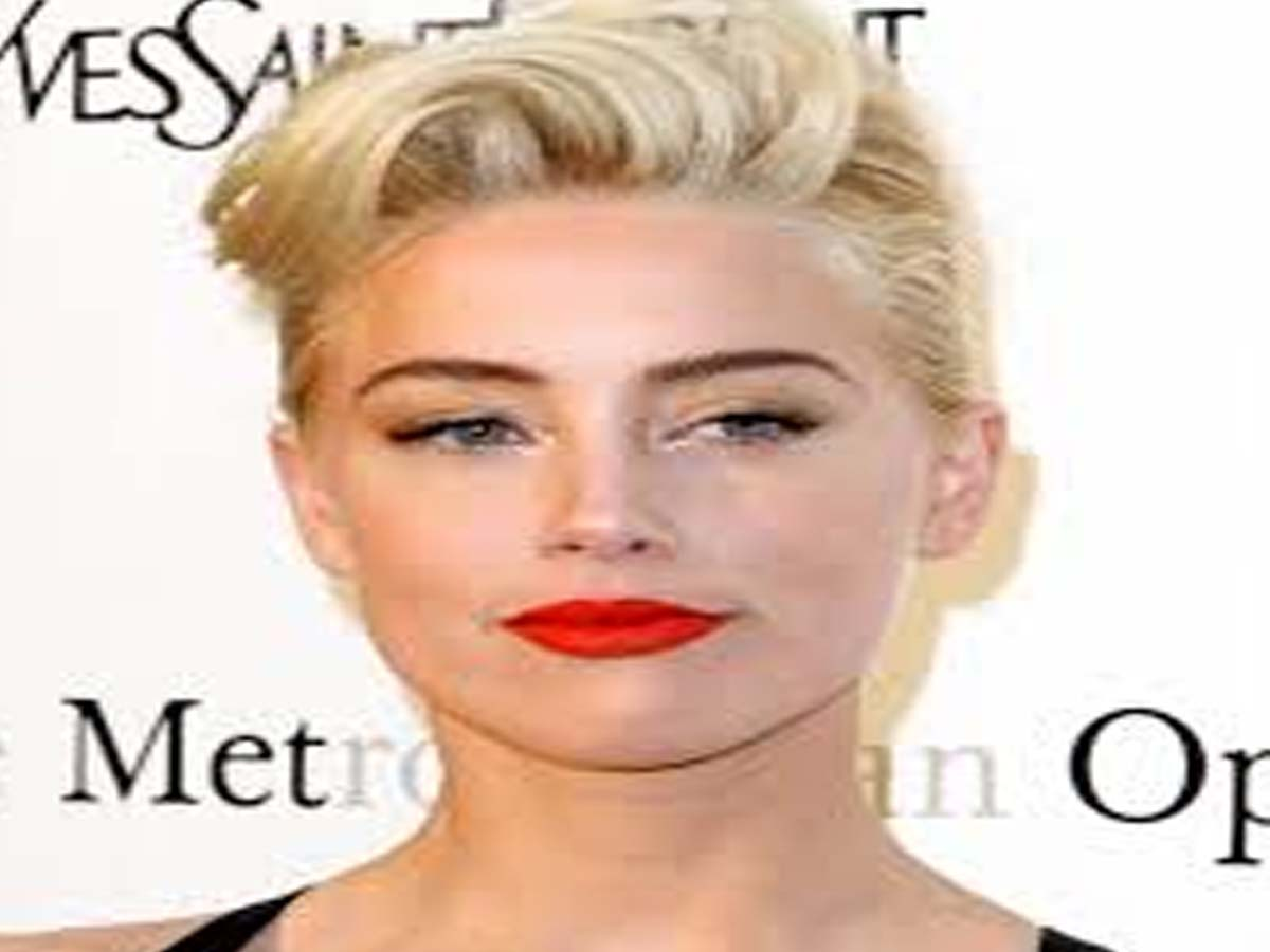 Celebrity Hairstyle - 20 Hollywood Actresses with Short Hair Cuts 9