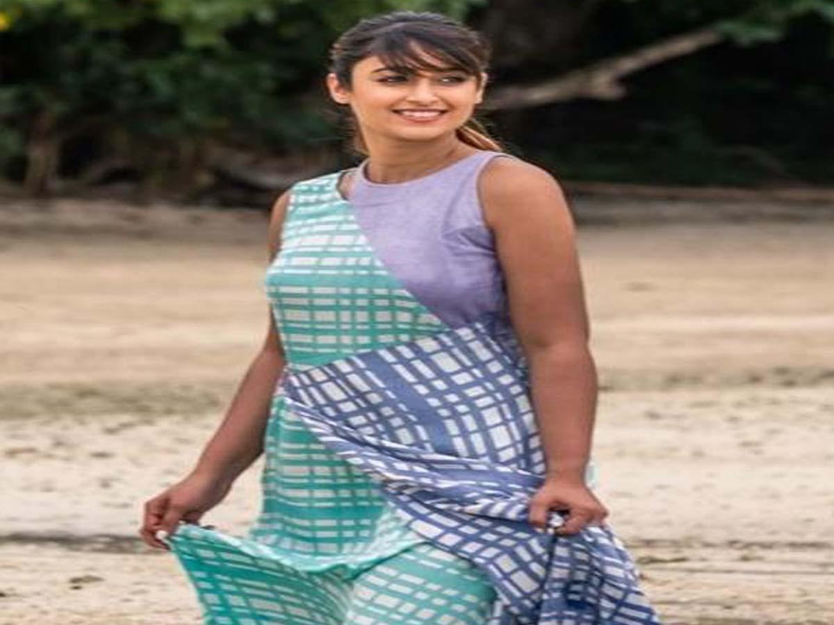 Bollywood Pregnancy Ileana D Cruz