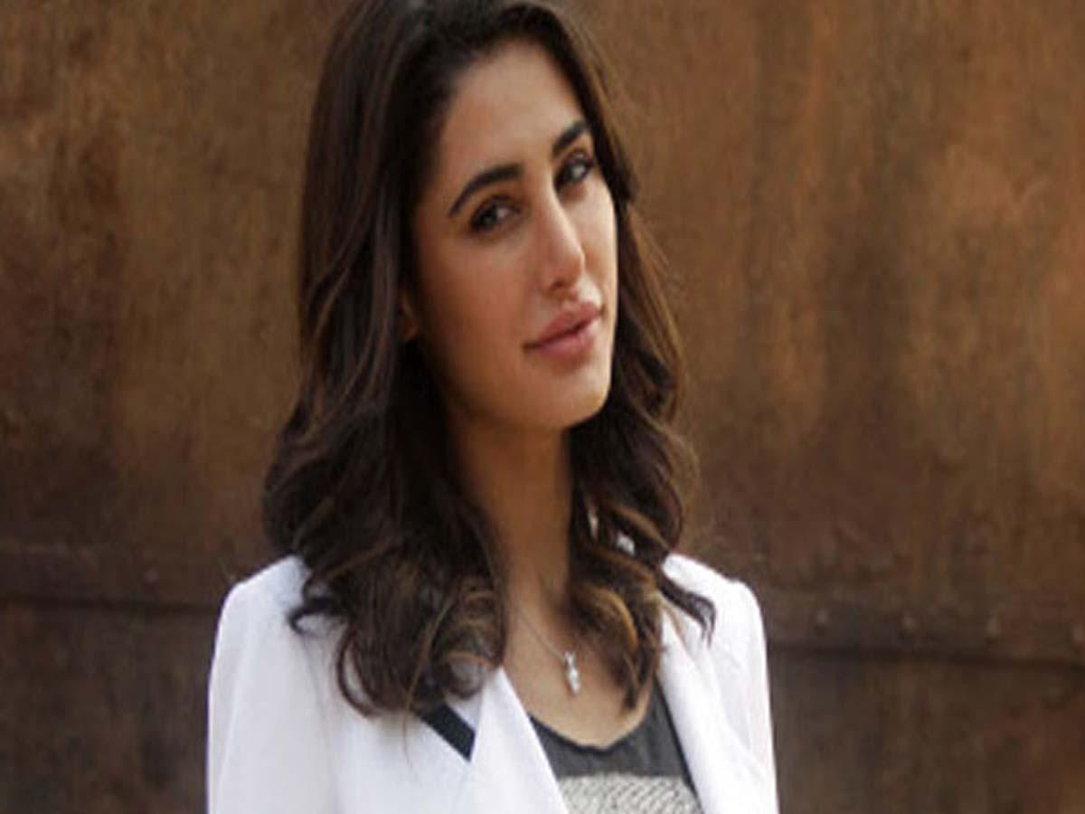 Bollywood Pregnancy Nargis Fakhri