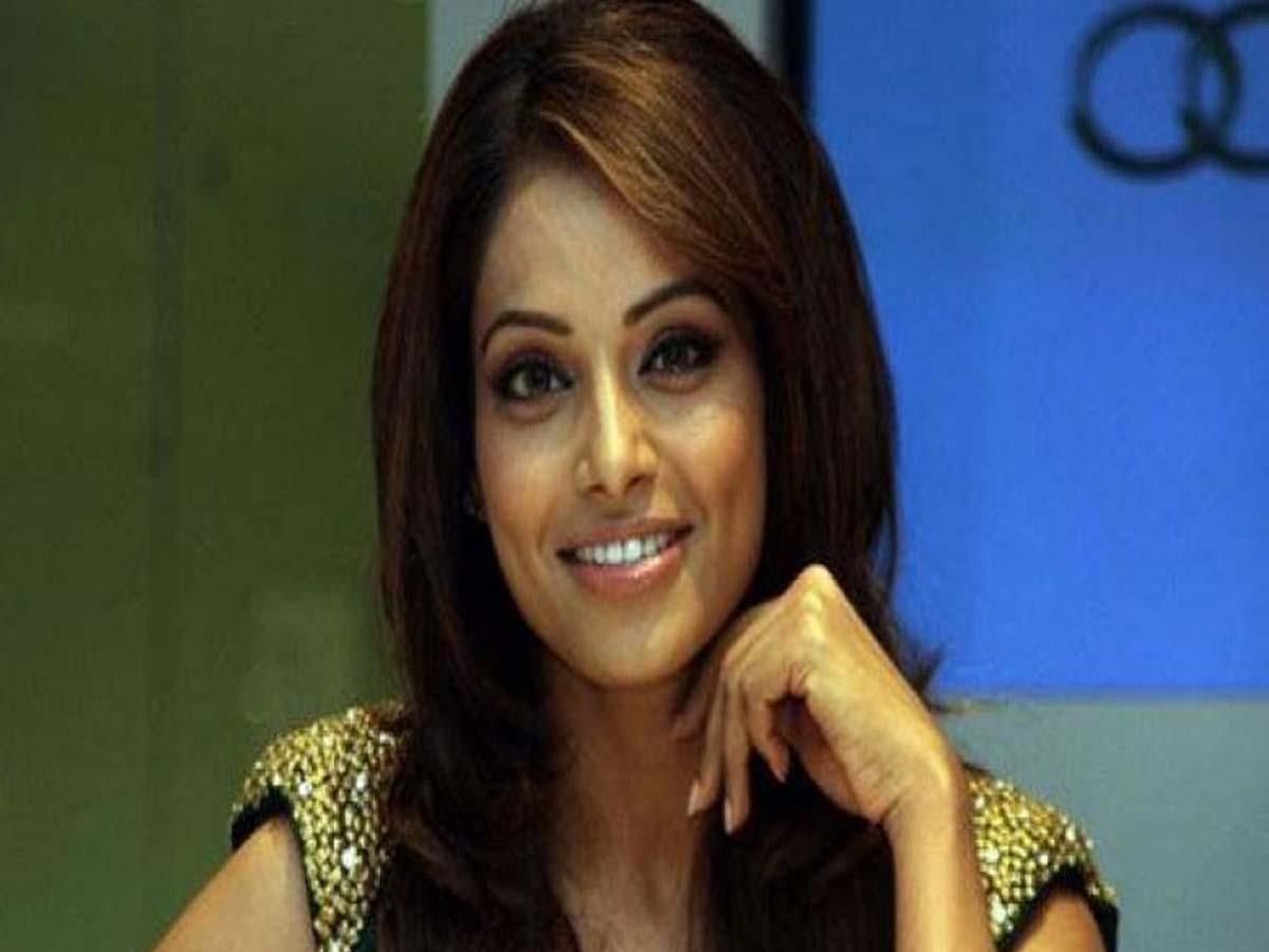 Bollywood Pregnancy Bipasha Basu