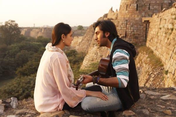 Picnic Dating India
