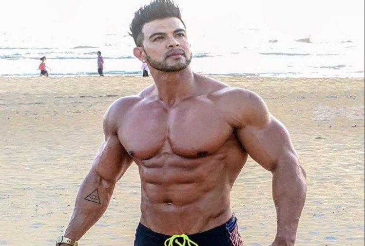 Bodybuilding Diet Plan By Sahil Khan Find Health Tips