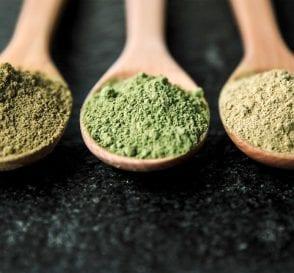 The Best Ways To Take Kratom Powder Source