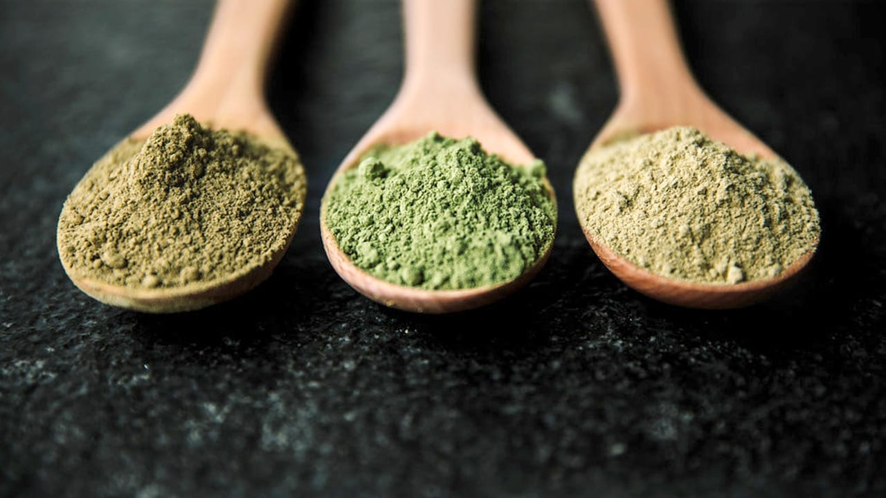 The Best Ways To Take Kratom Powder Source