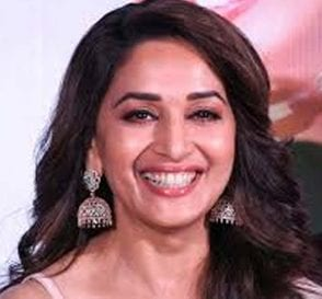 Madhuri Dixit Diet and Fitness Plan