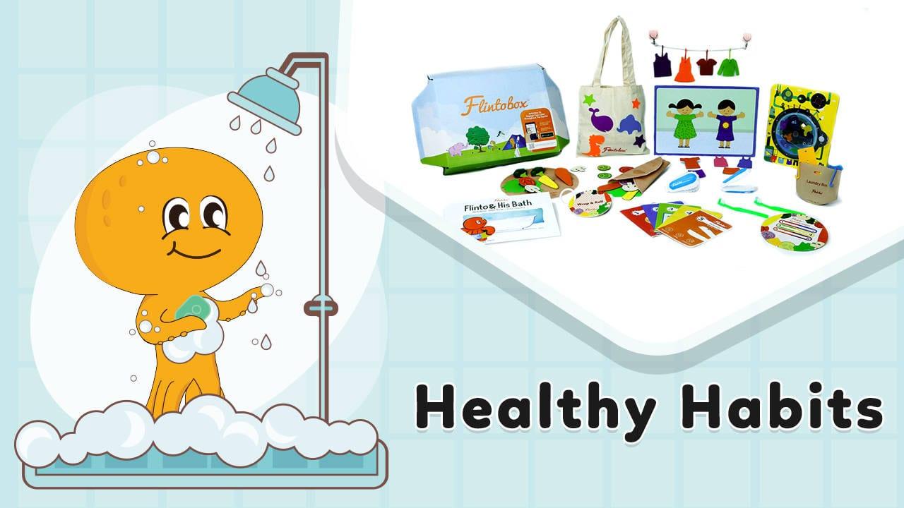 healthy habits new york citizens