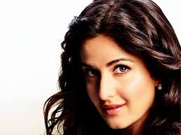 Katrina Kaif Most Beautiful Women in the World