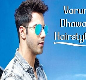30 Haircuts for Indian...