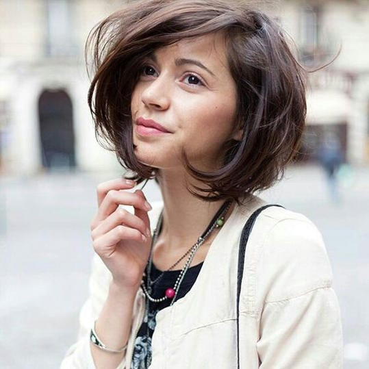 Image result for best hairstyles for women