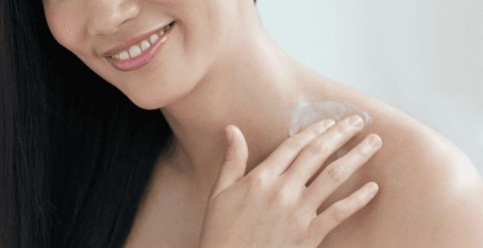 best neck creams