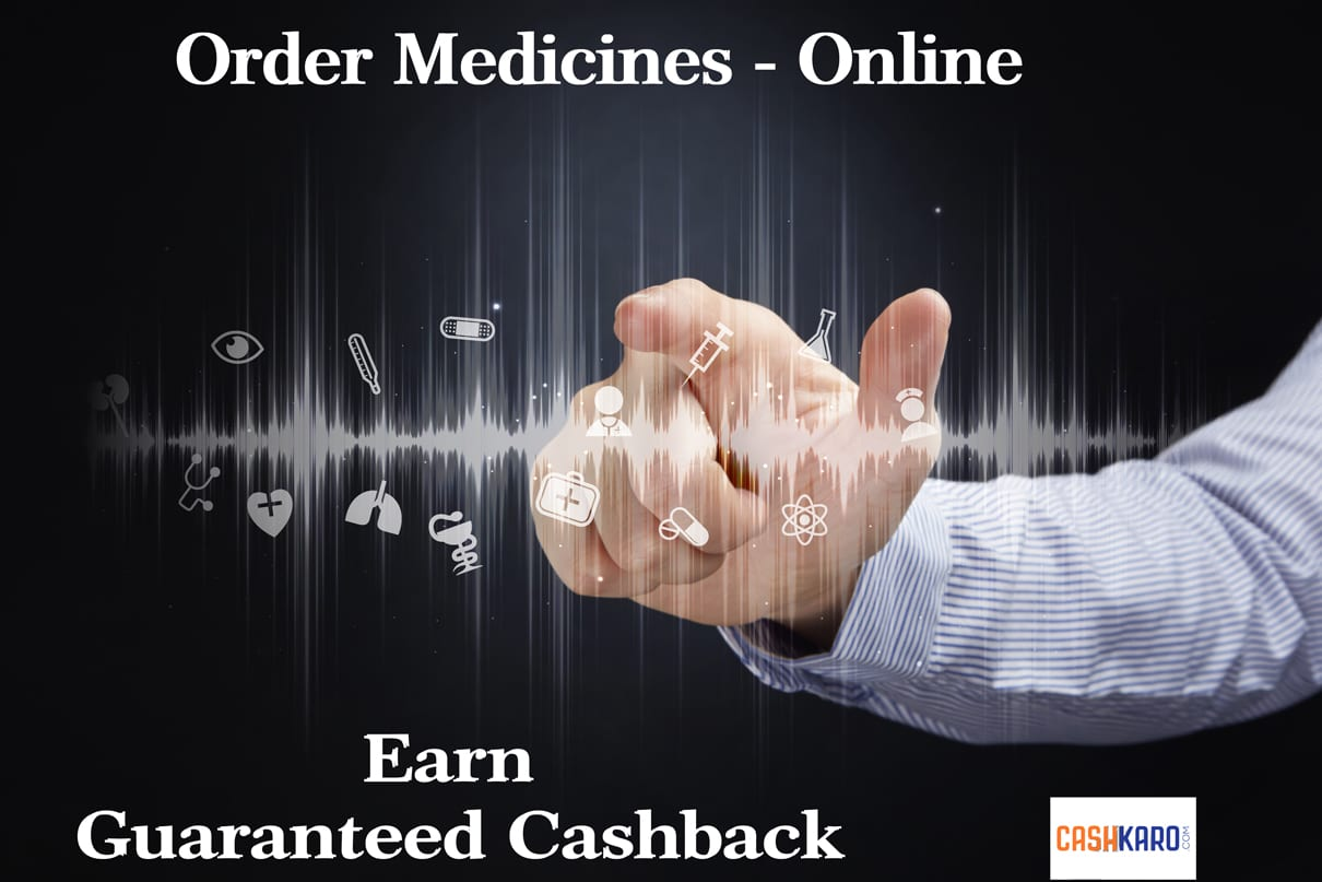 How to Buy Cheap Medicines and Health Products Online