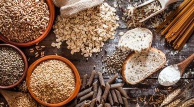 DIET ALERT : Gluten Free Diet is what you should follow 1