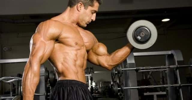 Bodybuilding and Ramadan Easy Diet Plan
