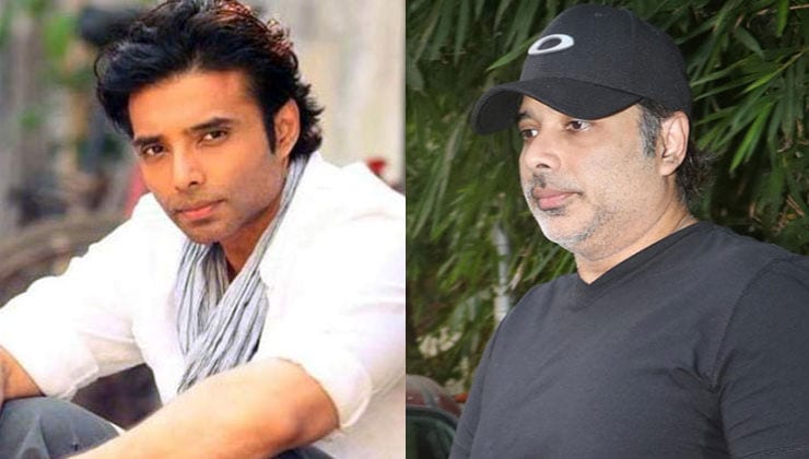 Uday Chopra will be deleting his Twitter account, but Why?