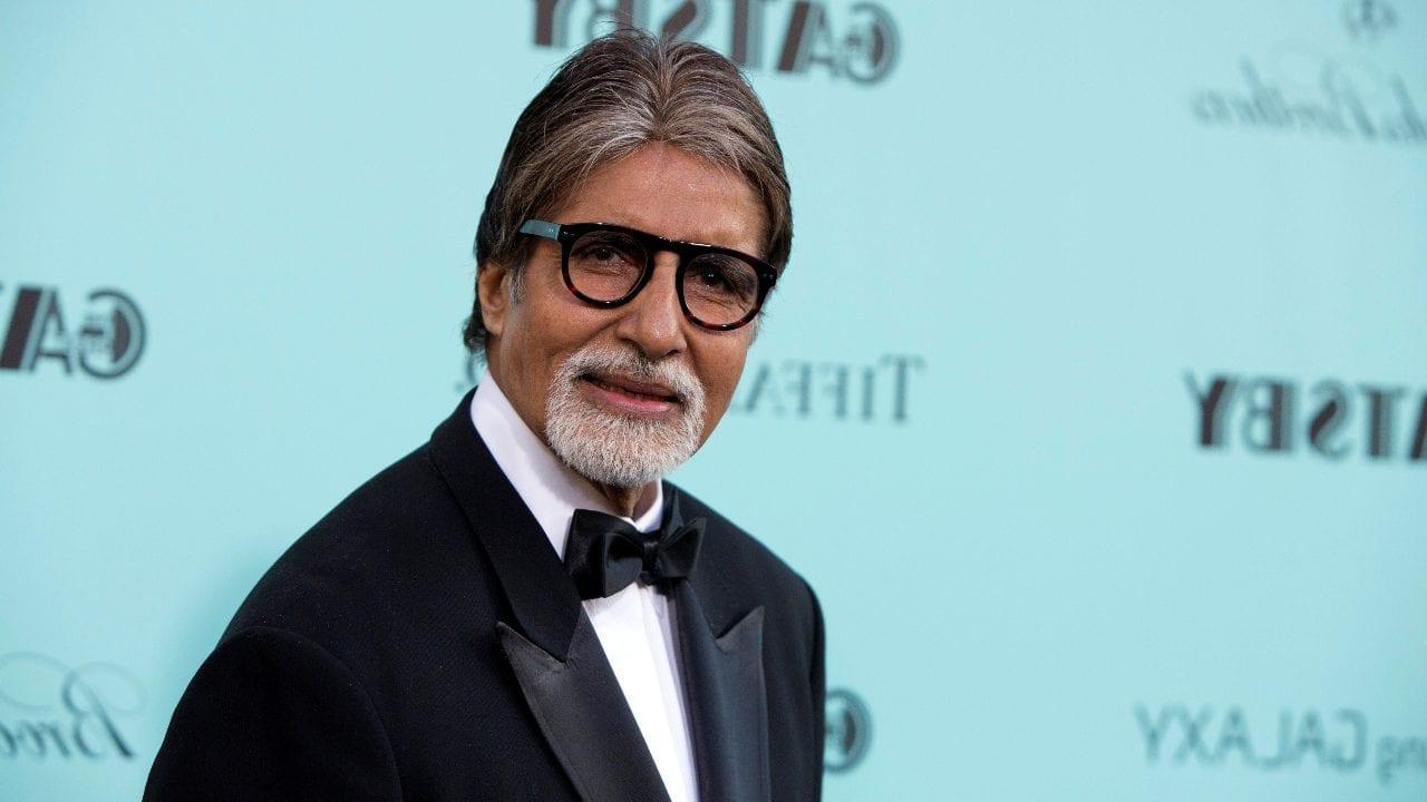 Amitabh Bachchan - Sleep Timings