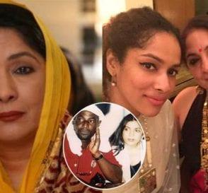 Is Neena Gupta Unmarried or Single?