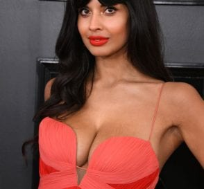 jameela jamil body goals