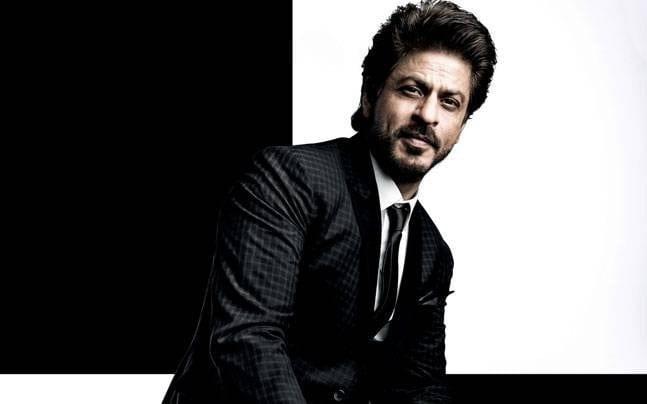 Shahrukh Khan - Sleep Timings