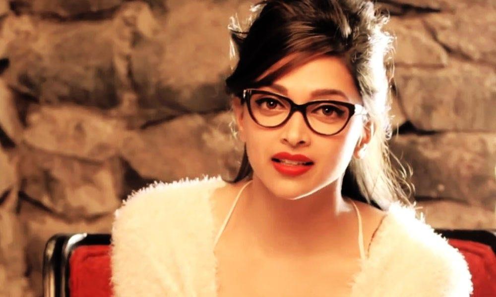 OMG : Bollywood Beauty invests in a Greek Yogurt Brand