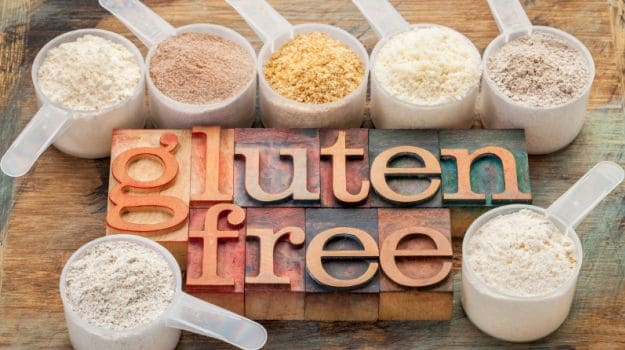 DIET ALERT : Gluten Free Diet is what you should follow