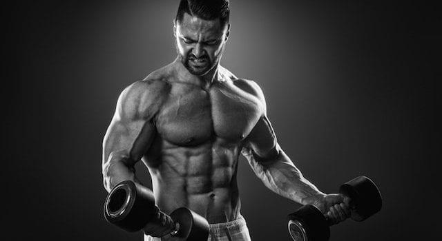 Bodybuilding and Ramadan Easy Diet Plan