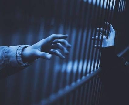 Depression – The unknown darkness