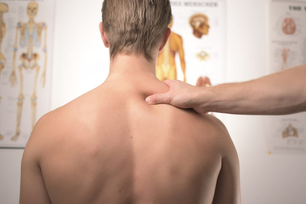 5 of the Best Methods for Treating Chronic Pain