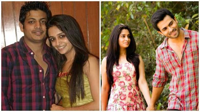 Dipika Kakkar - Cheating in Relationship