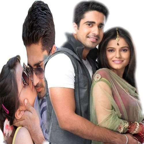 Avinash Sachdev - Cheating in Relationship