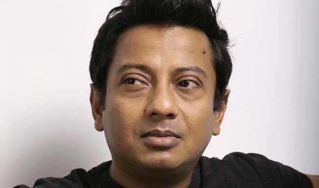 Onir Gay Celebrity India