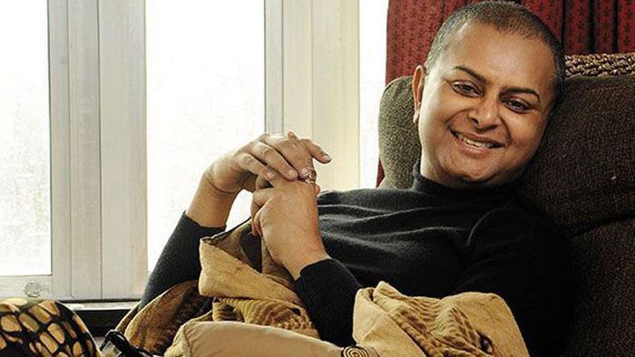 Rituparna Ghosh Lesbian Celebrity India