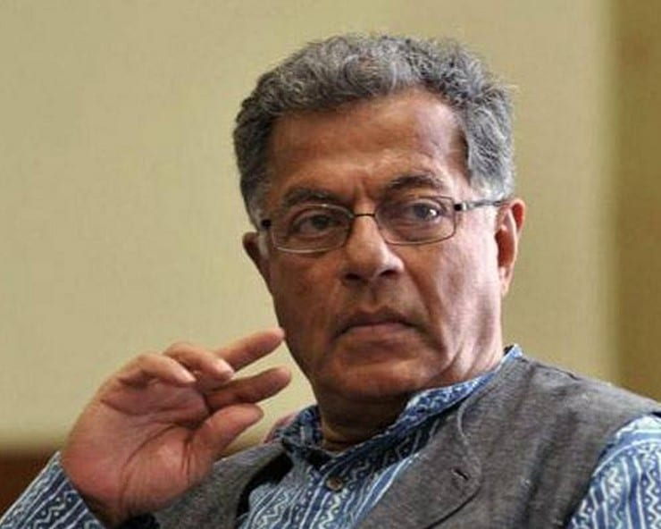 Girish Karnad - Celebrities Death 2019