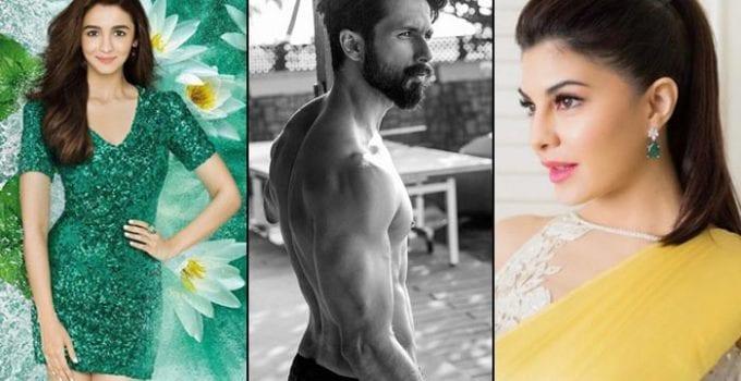 Indian Vegan Celebrities