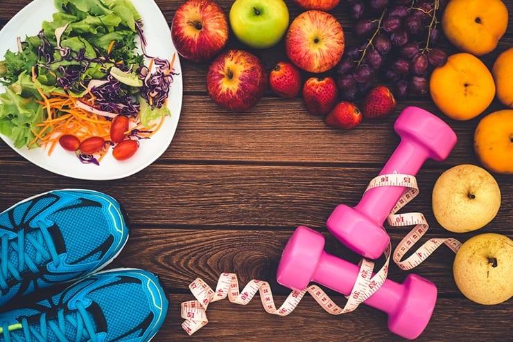 bodybuilding cutting weight