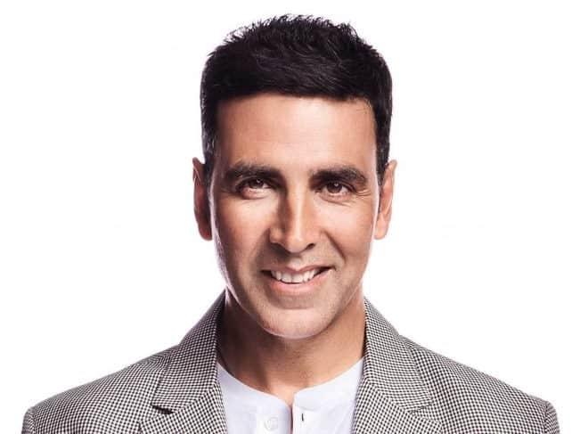 Bollywood Inspired Short hairstyles for Men 1